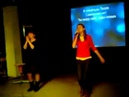 Podrostkovoe Bogosluzhenie lightside 20 11 2011 1