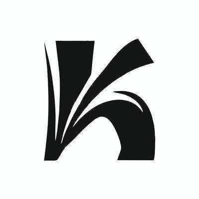 Комильфо Имидж-Студия | ВКонтакте