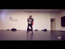 Beyoncé - 7_11 Choreography by Kenzo Alvares _ OROKANA FILMS