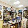 Близзард-Фото, фотостудия и багетная мастерская