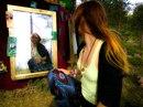 Личный фотоальбом Иры Лисы