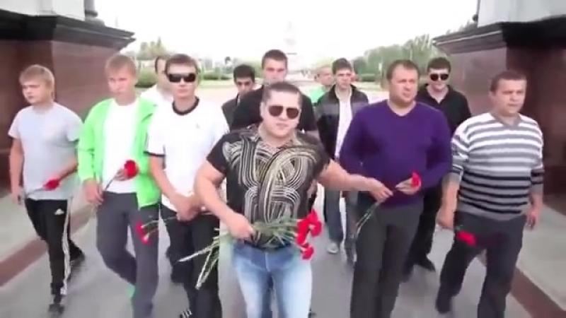 ★ Курская дуга не пропустим врага Никто не забыт ничто не забыто