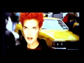 Future breeze why don't you dance with me группа фьючи бриз фьюче клип песня зарубежные хиты 90-х