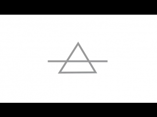 Thirty seconds to mars walk on water in 4 days!!!