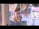 Великий учитель Онидзука 9 серия (2012) 720p