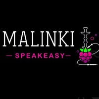 MalinkiBar
