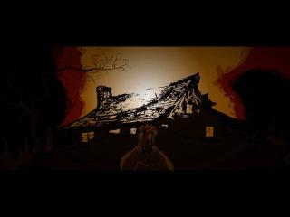 Tom Waits - Make It Rain - HD