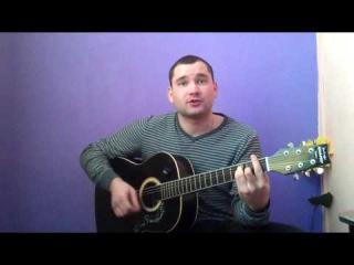 HAPPY DEER - НЕ ГРУСТИ БРАТАН, песня, прикол, ор и ржака, парень поет под гитару, жесть