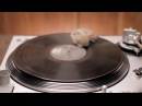 Rodents on Turntables