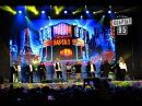 Вечерний Квартал 95 Новый Концерт В Краматорске 24 08 2017 Полный Выпуск