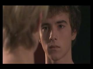 Поцелуй(Le Baiser 2007)