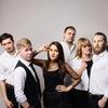 Cover Band #Tanculi | Группа Танцули г.Ульяновск