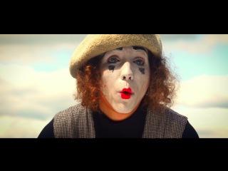 БЕZНАZВАНИЯ - Лузер (Премьера Клипа 2017)