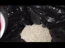 Прикордонники спільно з правоохоронцями виявили в Одесі рекордні 355 кг психотропних речовин