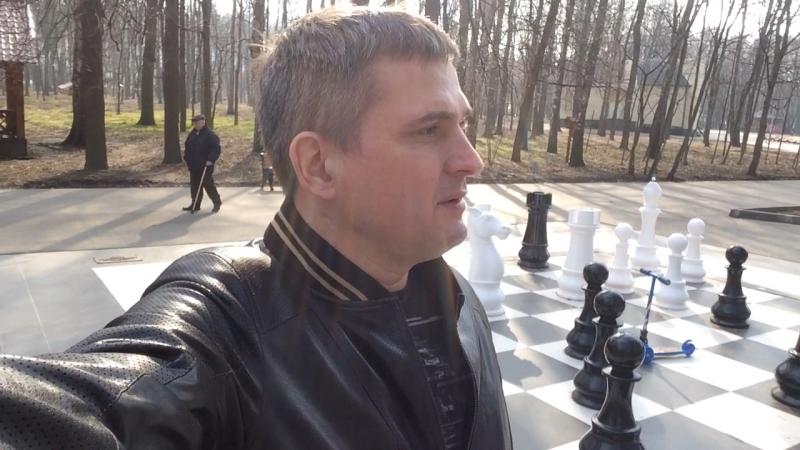 девятый месяц черный список риэлторов нижний новгород с фото мотивы, ажурные элементы