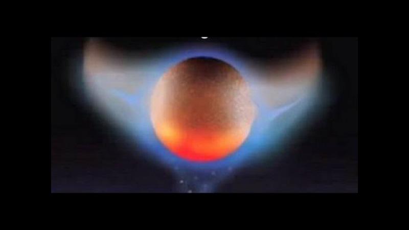 Нибиру научные доказательства существования планеты Х