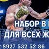 Talypkali Basirov