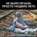 Фотоальбом человека Антона Бастыля