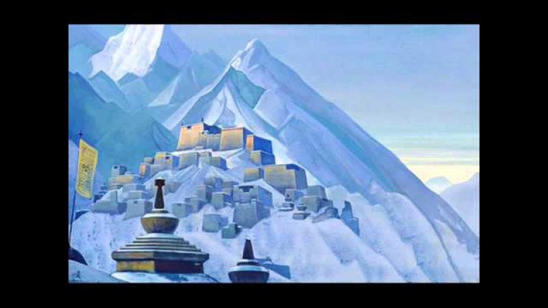 Фрэнки Шоу - Бардо Тхёдол Тибетская книга Мертвых