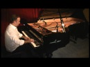Joe Bongiorno performs Awaking Moment - new age piano solo Shigeru Kawai SK7L