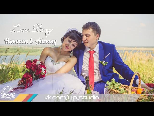 Осенняя свадьба фото невест с оранжевым декором смыл