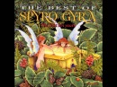 Spyro Gyra Morning Dance