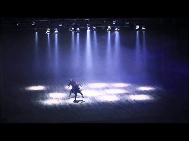 ქართველ მეომართა ცეკვა Kartvelian Warriors Dance Tанец Картвелских Воинов