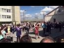 Выпускной вальс 2017. Школьный вальс