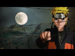 Zetsumo ♫ Naruto AMV