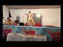 Kathak Taal Teen Taal vilambit lay performed by samidha karanjekar in Andheri cha Raja