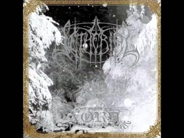 Setherial Nord Full Album