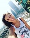 Личный фотоальбом Kira Yemelyanenko