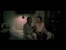 Как у женатика срывает крышу - Где находится нофелет (1987) [отрывок / фрагмент / эпизод]