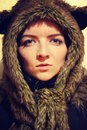 Anna Petroshenko фотография #45