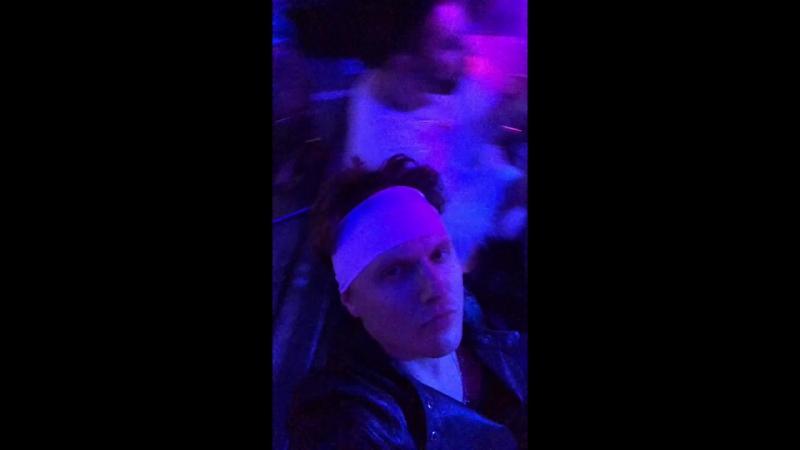 💰💖💰💖💰💖 MercontileBlond YaBogachka Money CS CentralStationMsk moscow BestClub BestShow msk dj show music leather on