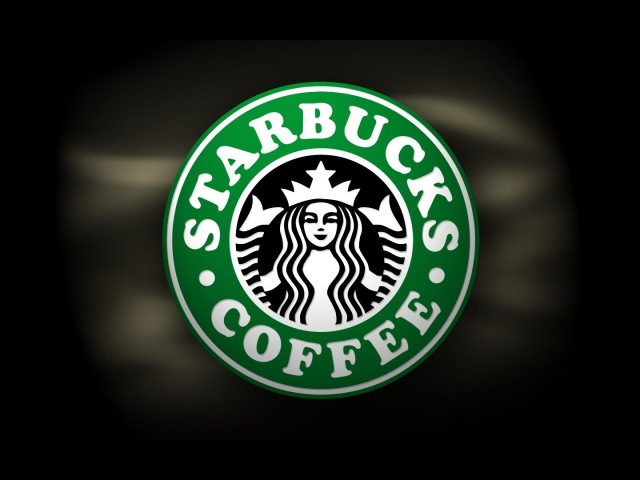 Starbucks Истории Успеха starbucks bcnjhbb ecgt f