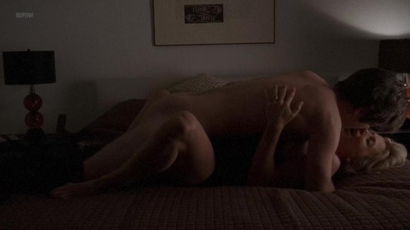 Sonya walger nude vidcaps