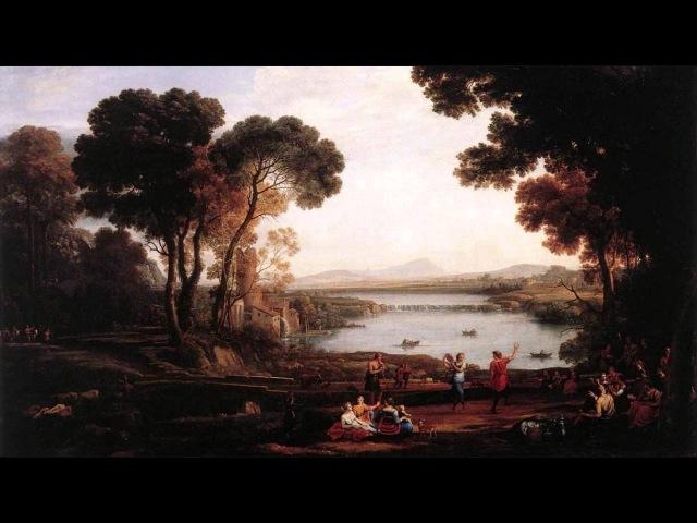 Corelli 12 Concerti Grossi Op 6 Fabio Biondi Europa Galante