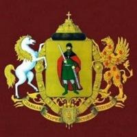 Город Рязань