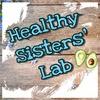 Healthy Sisters' Lab