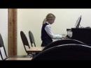 машкет пиано