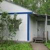 Красногорская сельская библиотека №22