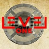 Level One: Sword and Buckler