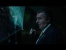 Раскаяния выжившего Survivor's Remorse 4 сезон 7 серия ColdFilm