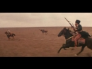 Большая - малая война (1980). Погоня махновцев за Фрунзе