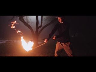 SEQTAH - Moat (OFFICIAL MUSIC VIDEO)