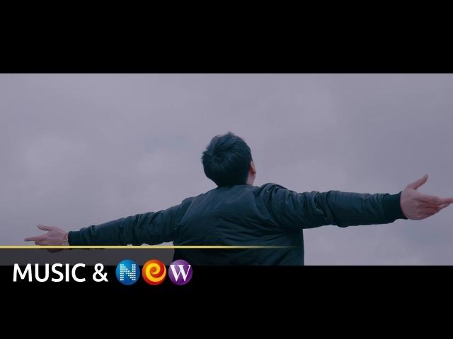 [MV] DAVINK(다빈크) - IT IS YOU