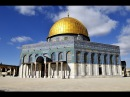 Bible Prophecy Warns Us about Islam