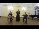 Ensemble Labyrinthus - Puis qu'en oubli (rondeau, Guillaume de Machaut)