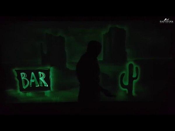 Waylon - Outlaw In Em - The NetherlandsНидерланды-Eurovision 2018
